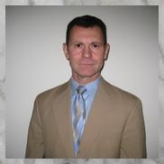 Samuel Altier Attorney Ashtabula Ohio Bankruptcy
