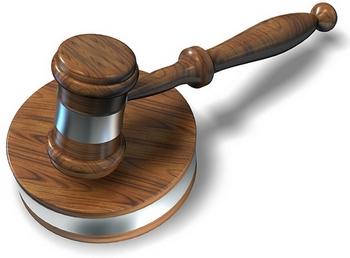 Ashtabula Bankruptcy Attorney Samuel Altier