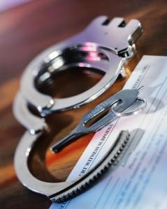 Criminal Defense Attorney Ashtabula Ohio