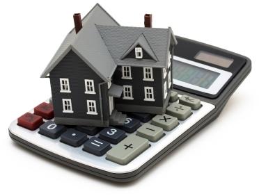 Estate Planning Wills Ashtabula Ohio