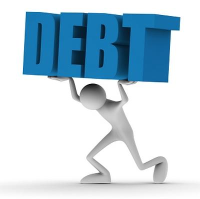 Debt Relief Ashtabula Ohio